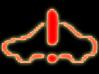 wpid-m139523374-2012-04-10-18-28.png
