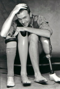 Kenan Legs